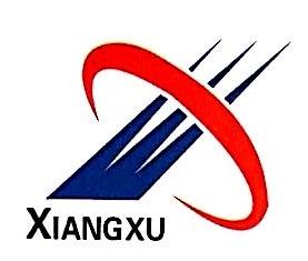 广东万泰投资有限公司 最新采购和商业信息