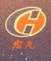 宁夏宏光电子装饰有限公司 最新采购和商业信息