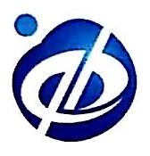 中简科技股份有限公司 最新采购和商业信息