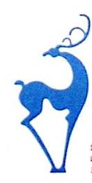 上海白鹿传媒有限公司