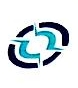 西安北方秦川集团有限公司 最新采购和商业信息