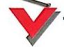 泰安恒基伟业钢铁有限公司 最新采购和商业信息