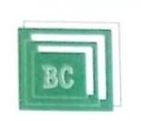 东莞市百川纸品有限公司 最新采购和商业信息