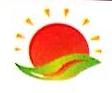 江西启源新能源科技有限公司 最新采购和商业信息