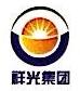 新凤祥控股集团有限责任公司 最新采购和商业信息