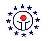 福州玖嘉壹办公设备有限公司 最新采购和商业信息