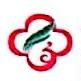 株洲丽人妇产医院(普通合伙) 最新采购和商业信息