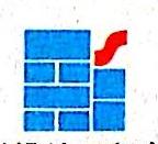 河南正形设计工程有限公司 最新采购和商业信息