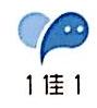 北京长远佳信息科技有限公司