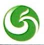 江西杰凯生态农业科技有限公司 最新采购和商业信息