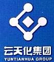 云天化集团有限责任公司 最新采购和商业信息