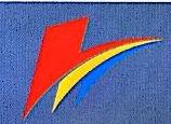 河南立亚会计师事务所有限公司 最新采购和商业信息