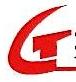 芜湖市国泰驾驶培训有限公司 最新采购和商业信息