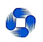四川佳友物业有限责任公司 最新采购和商业信息