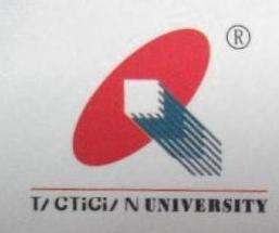 深圳市三家村智业投资管理有限公司 最新采购和商业信息