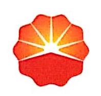深圳中石油美视妈湾油港油库有限公司 最新采购和商业信息