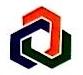 龙元建设集团股份有限公司宁波分公司 最新采购和商业信息
