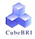 深圳市立方晶科技有限公司 最新采购和商业信息