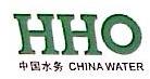 上海自来水投资建设有限公司 最新采购和商业信息