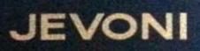 杰凡尼服装股份有限公司 最新采购和商业信息