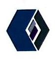 铁岭市理昂实业有限公司 最新采购和商业信息