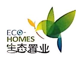 天津中新生态城生态投资发展有限公司 最新采购和商业信息