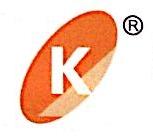 深圳市凯罗拉科技有限公司 最新采购和商业信息