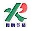 西安鑫融包装纸板有限公司 最新采购和商业信息