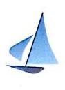 绍兴县航帆进出口有限公司