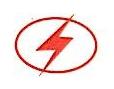 沈阳市光明架线器材厂 最新采购和商业信息