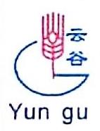 福建省建阳朱子家酒业有限公司 最新采购和商业信息
