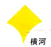 上海桑迪自动化设备有限公司