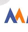 慈溪美隆电器有限公司 最新采购和商业信息