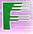 江门市科泰电子有限公司 最新采购和商业信息