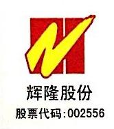 安徽辉隆集团新安农资有限公司 最新采购和商业信息