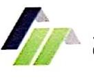 广州志启格新能源有限公司 最新采购和商业信息