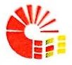 长沙创华软件开发有限公司 最新采购和商业信息