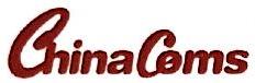 黑龙江财纳康姆斯网络技术有限公司 最新采购和商业信息