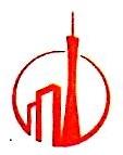 广州大学城能源发展有限公司