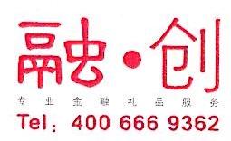 北京融创文化发展有限公司