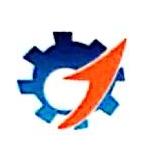 亚代轴承(上海)有限公司 最新采购和商业信息