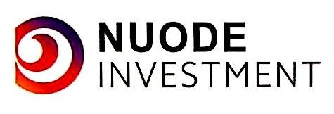 广西诺德投资有限公司 最新采购和商业信息