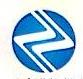 金华市智通企业管理咨询有限公司 最新采购和商业信息