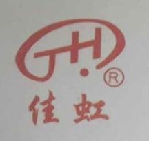 宁波佳虹灯具科技有限公司 最新采购和商业信息