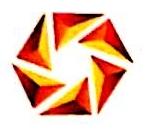张掖市丹霞商贸开发有限公司 最新采购和商业信息