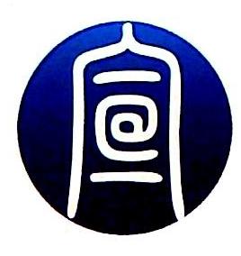 广西宣霖劳务服务有限责任公司 最新采购和商业信息