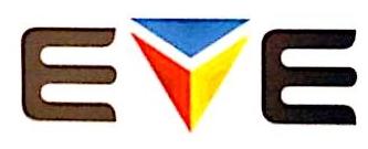 北京德斯登科技有限公司 最新采购和商业信息