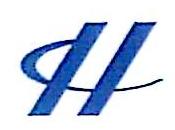 杭州尼航金属材料有限公司 最新采购和商业信息