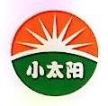 惠州市小太阳光电有限公司 最新采购和商业信息