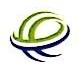 上海百信电子商务有限公司 最新采购和商业信息